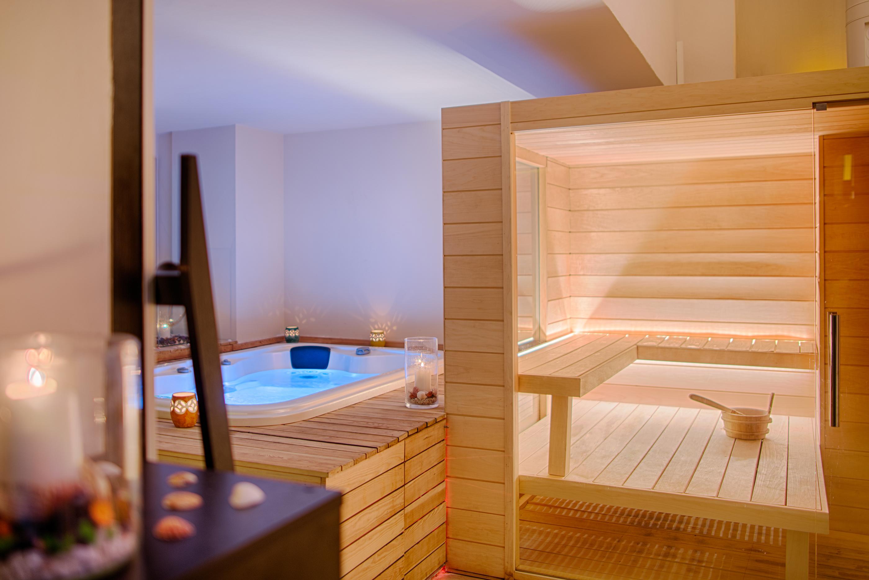 Bagno Turco Milano Prezzi.Home Amati Wellness Beauty Spa
